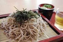 和食(そば・うどん)